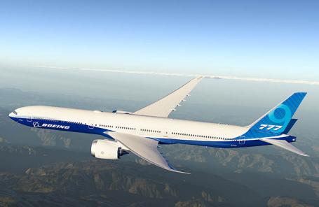 Бюджетно и с комфортом: аэропорт Стригино начнет принимать два новых пассажирских самолета Boeing