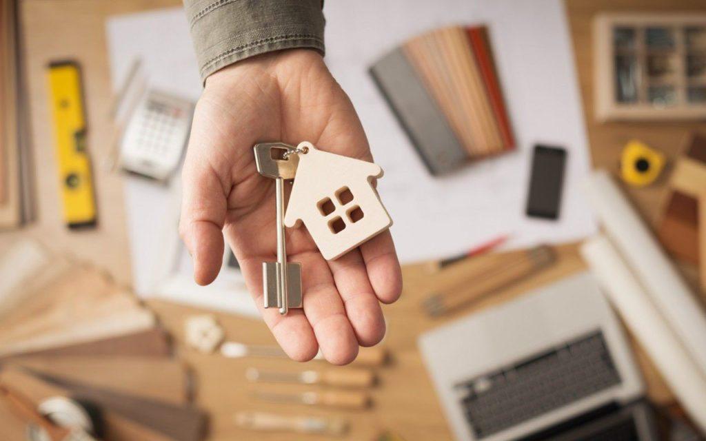 В Нижегородской области увеличилась стоимость аренды жилья