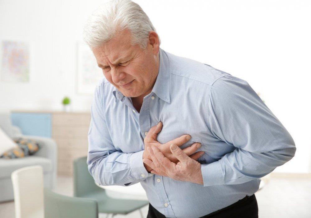 По примеру Бориса Королёва. Кардиологи рассказали, почему важно регулярно проверять сердце