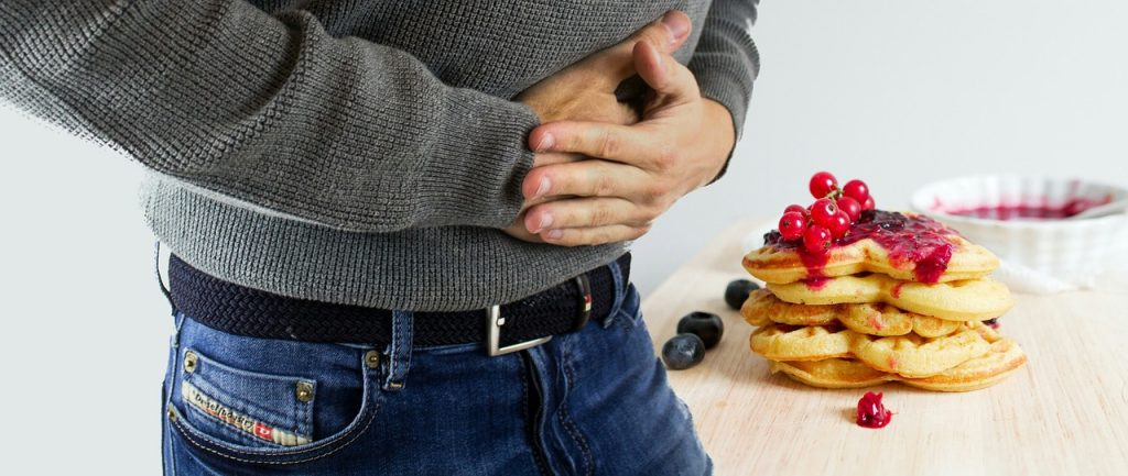 Как избежать пищевых отравлений: советы Роспотребнадзора