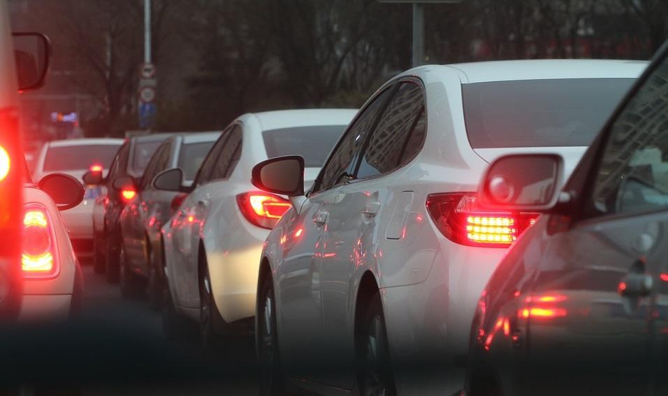 Владельцам электромобилей снизят транспортный налог в Нижегородской области