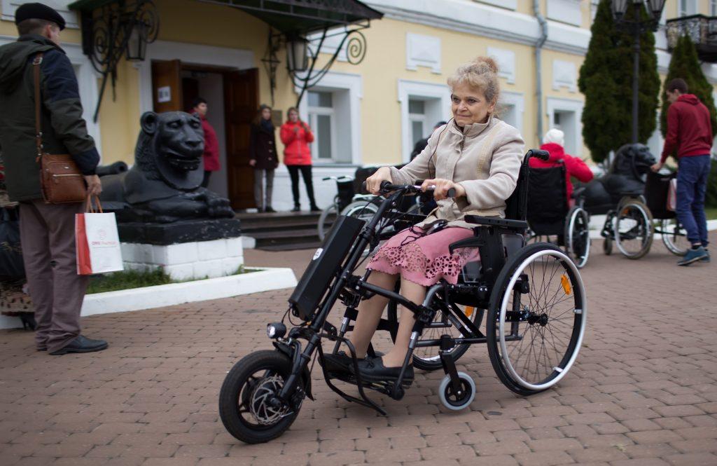 Туристический маршрут, разработанный Выксунским металлургическим заводом, признали лучшим в России
