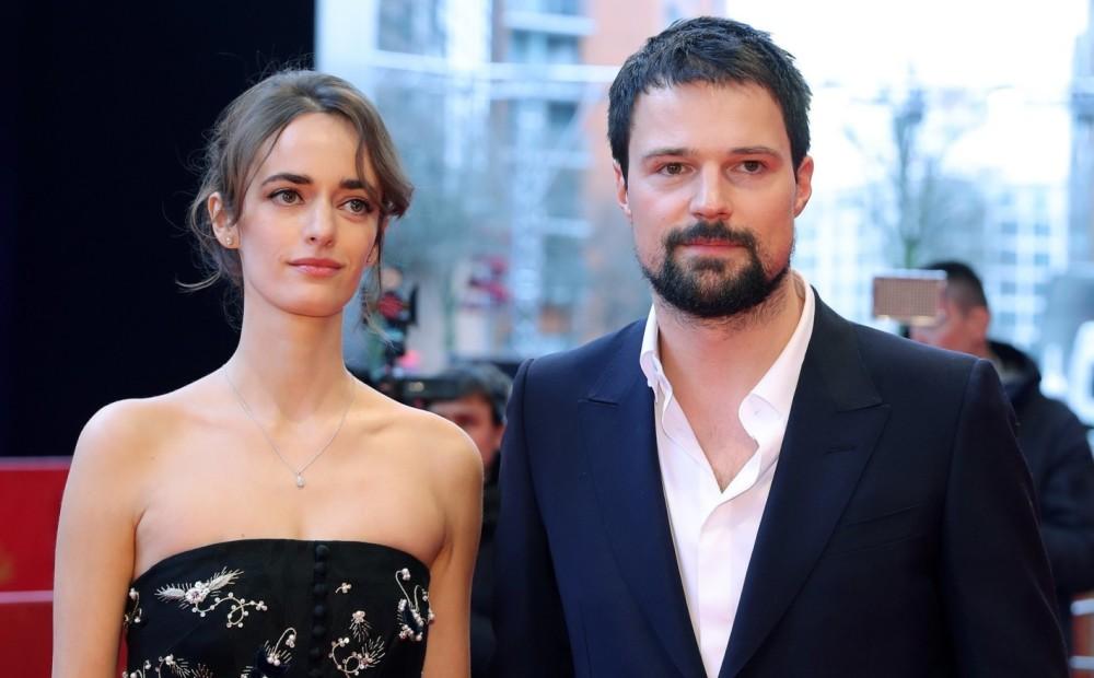 Герой или любовник: почему первый красавец российского кино Данила Козловский не торопится жениться