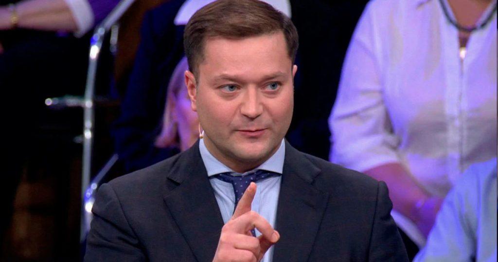 Скончался известный политик и экономист Никита Исаев, назвавший Нижний Новгород болотом