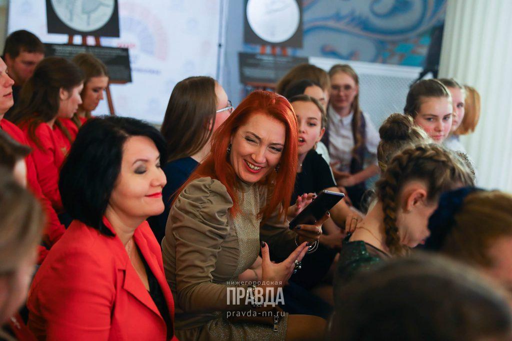 Маршрут выходного дня: фестивали короткометражек и нижегородской музыки