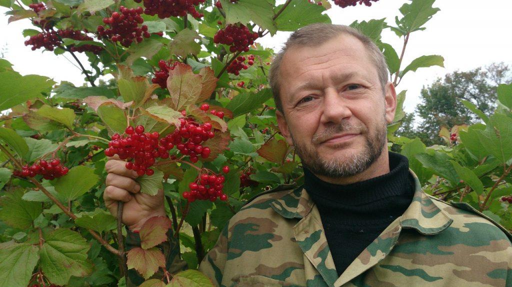 Юрий Филиппов: «Эти находки могут многое рассказать о жизни нижегородцев»