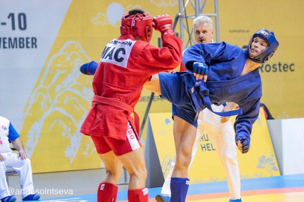 Спортивная ретроспектива: главные майские спортивные события в Нижегородской области за последнее столетие