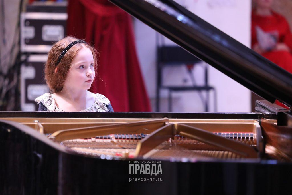 Нижегородский фестиваль искусств «Art-Бал» пройдёт в онлайн-формате