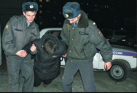 Вытрезвители могут вернуться в Нижегородскую область