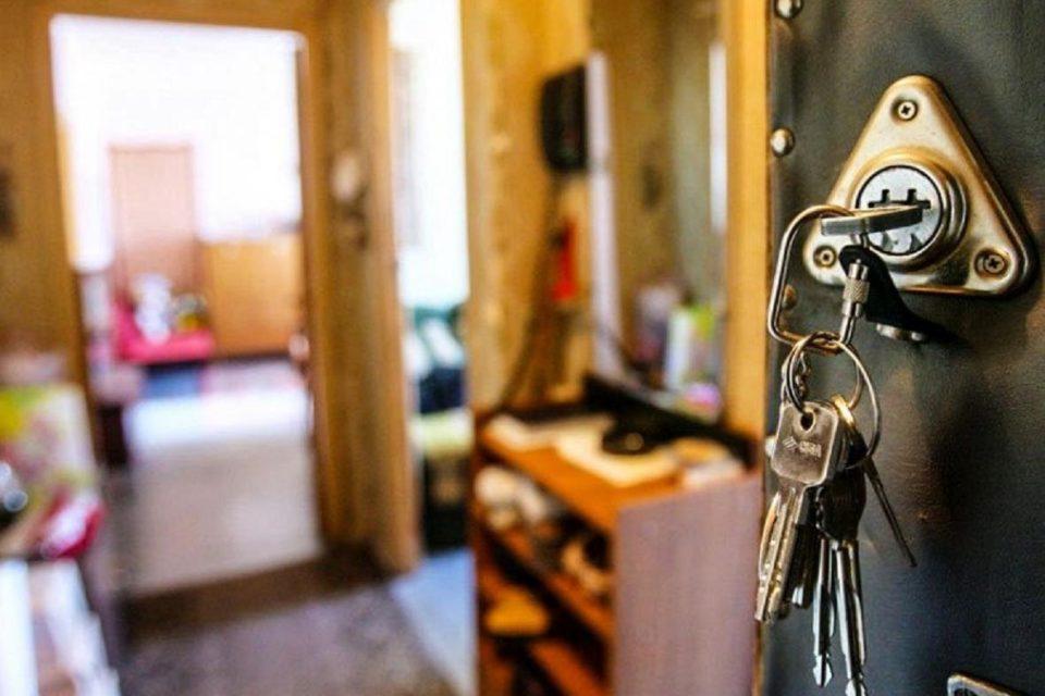 359 муниципальных контрактов заключено наприобретение квартир для детей-сирот врайонах Нижегородской области