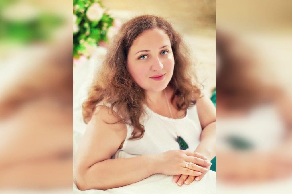 Анна Митрофанова: «Наконец-то можно найти время на себя»