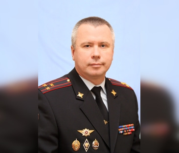 Стали известны подробности «дела полковника Сергея Бывалова»