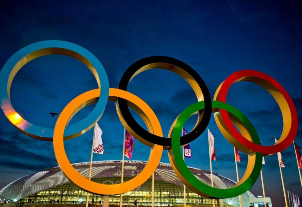 Провокация, санкции или всё же допинг: разбираемся, почему российских спортсменов лишили участия в Олимпийских играх