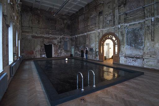 «Твоё сознание не знает границ»: в галерее FUTURO анонсировали новую выставку