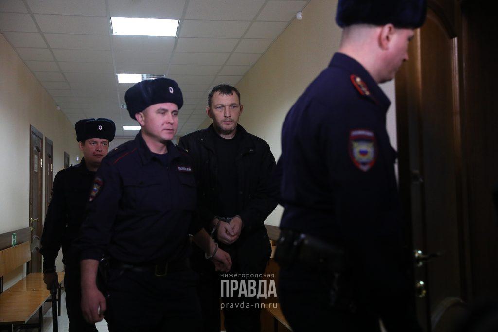 Дело Виктора Пильганова: генеральский сын уже не в первый раз предстанет перед судом