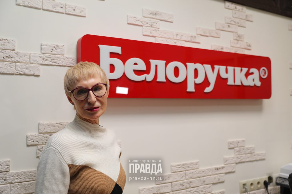 Галина Сидарок: «Это расхожее мнение, что квашеную капусту в Австралии любят только русские»