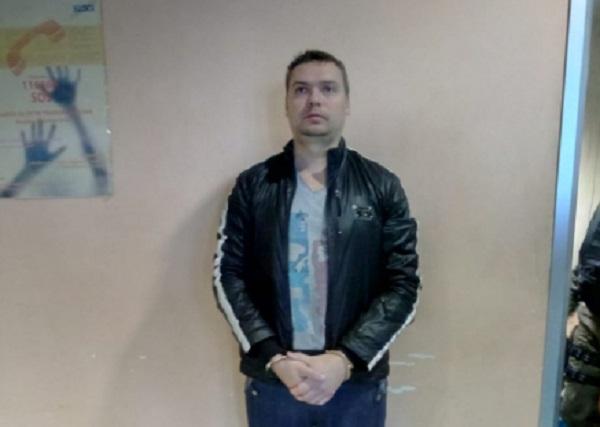 Экс-директора Нижегородского водоканала обвиняют в крупном мошенничестве