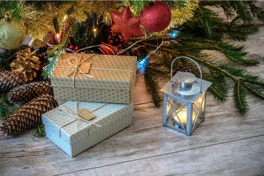 Новогодние истории: известные нижегородцы рассказали о необычных праздничных сюрпризах