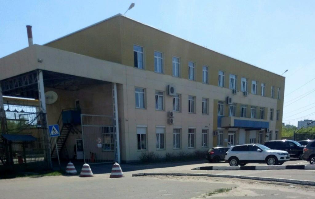 Нижегородский «Завод Автокомпонент» выплатит более 280 млн рублей «АвтоВАЗу»