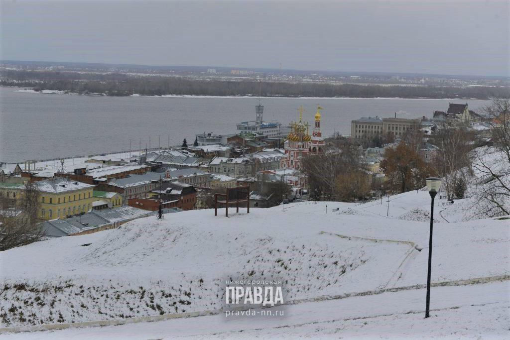 Акция солидарности с сёстрами Хачатурян пройдет в Нижнем Новгороде