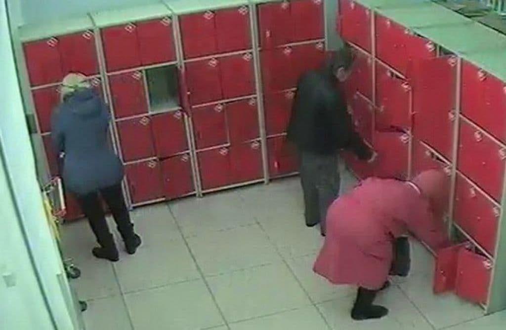 Пенсионерку обвиняют в краже на сумму 12 тысяч рублей в нижегородском супермаркете