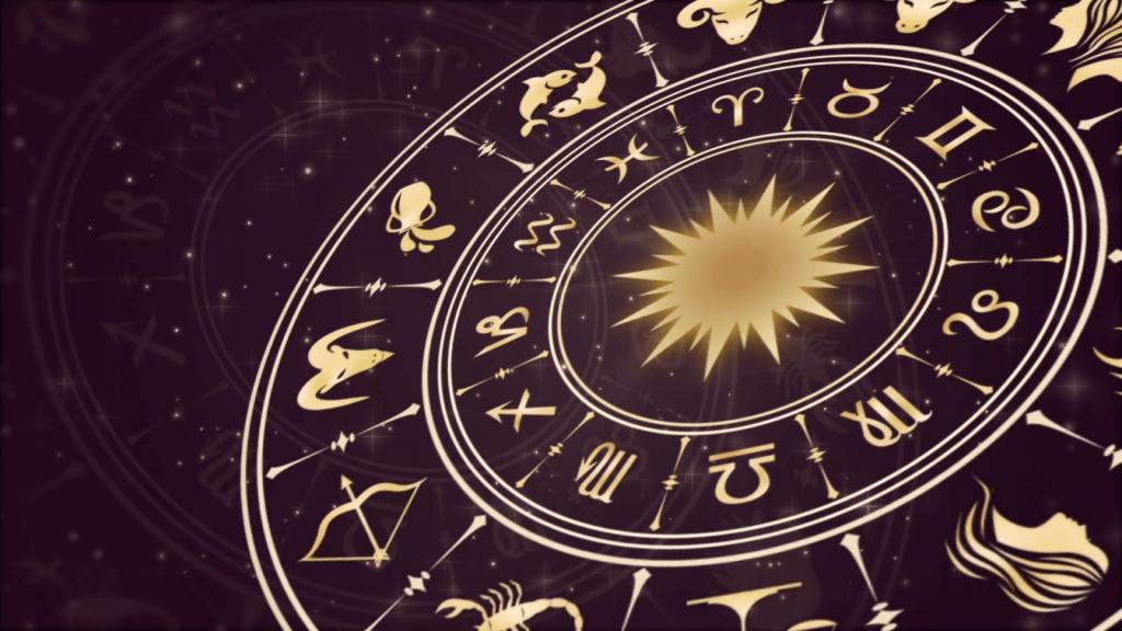 Одни дома: как разные знаки зодиака переносят период самоизоляции