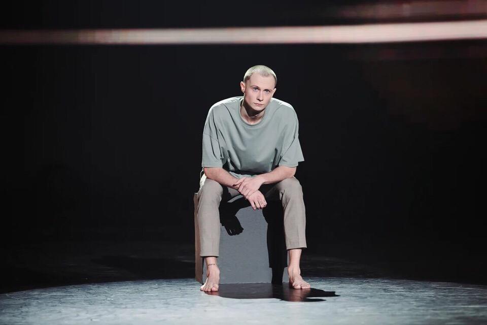 Кирилл Цыганов из Кстова стал победителем шоу «Танцы»
