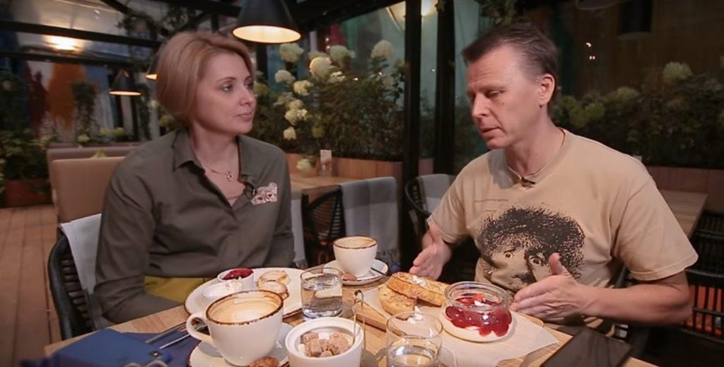 «Когда побеждает «крокодил», на следующий год к тебе никто не придет»: откровенное интервью о конкурсе «Мисс Нижний Новгород»