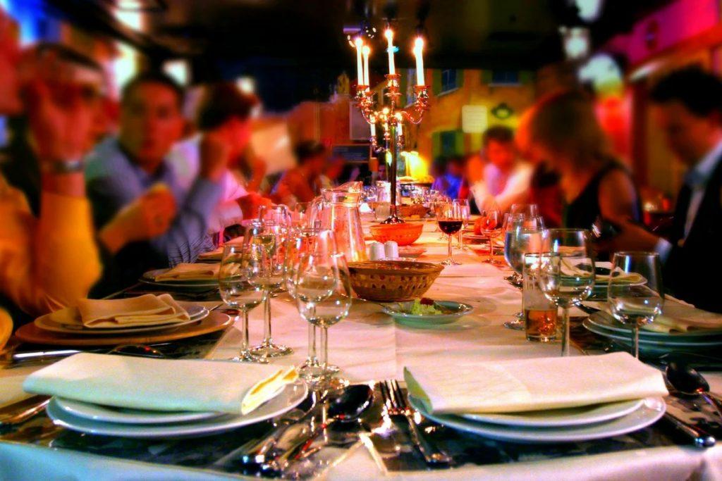 Нижегородские хозяйки поделились рецептами блюд для новогоднего стола