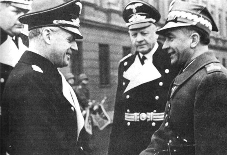 Острый вопрос: польский антисемитизм был не менее страшен, чем антисемитизм Гитлера