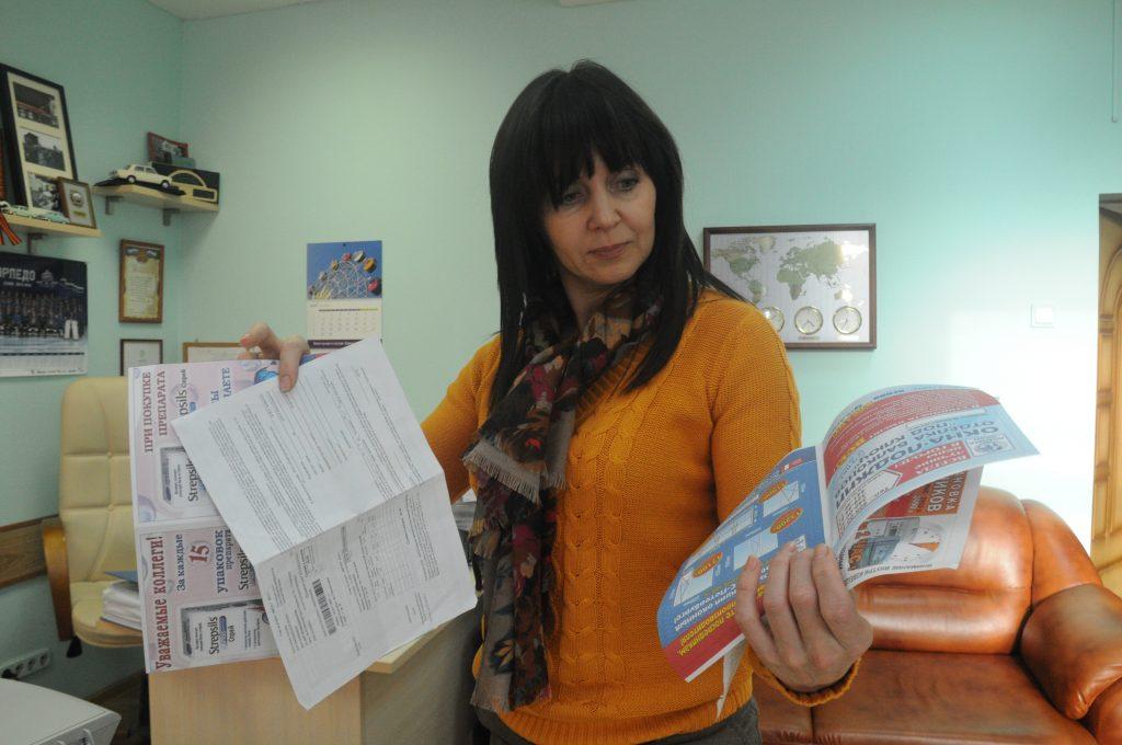 Поддельные подписи и раздельные квитанции: как нижегородские ДУКи обманывают жильцов