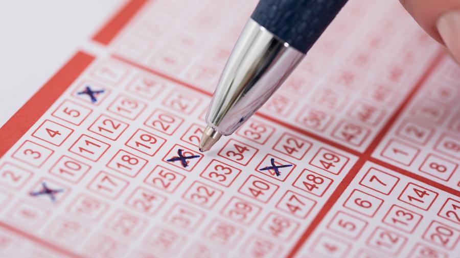 Фарт на миллиард: можно ли на самом деле выиграть в лотерею по-крупному