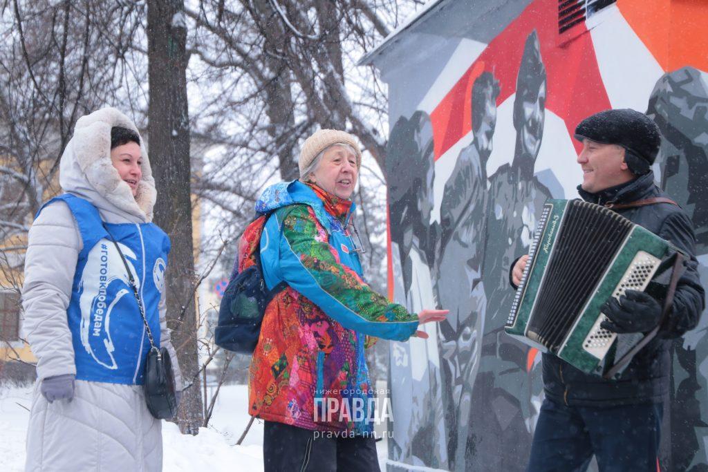 граффити кремль