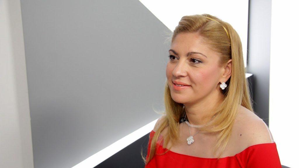 Правда или ложь: Элада Нагорная возвращается в Нижний Новгород