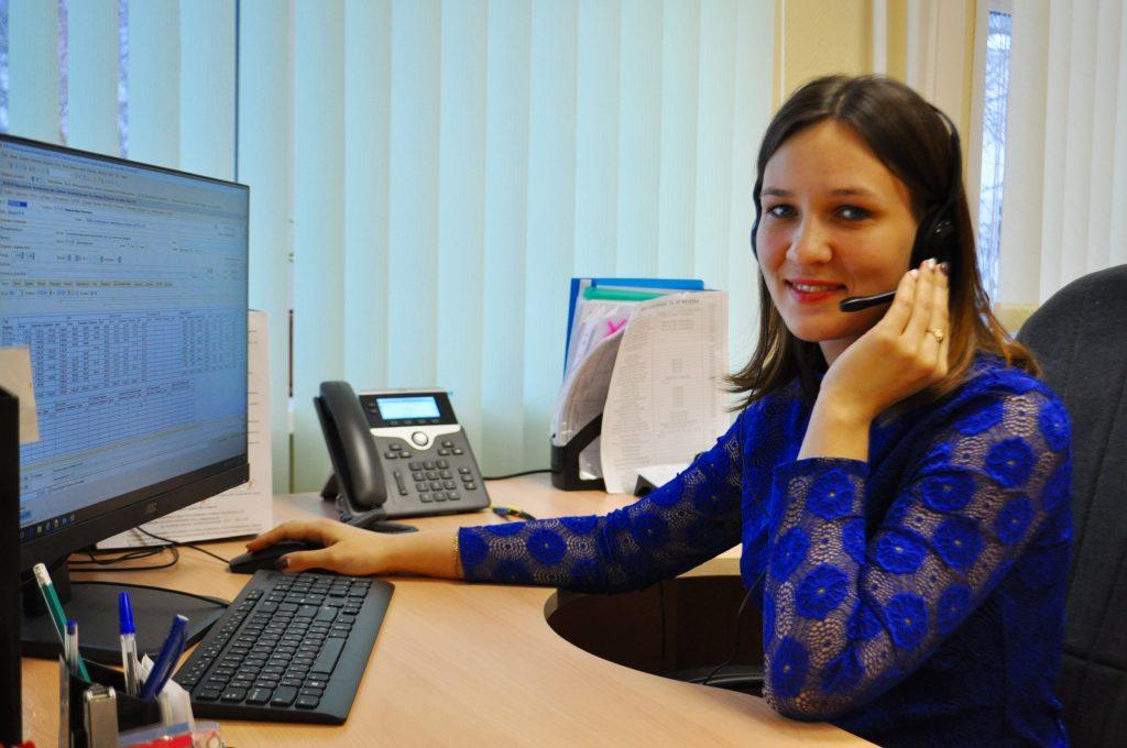 Единый телефонный номер 122 по COVID-19 введен во всех регионах России