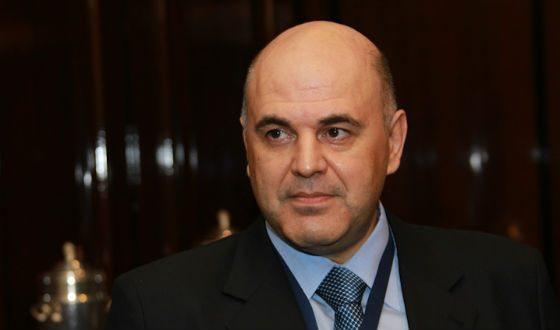 Владимир Путин предложил кандидата на пост премьер-министра России