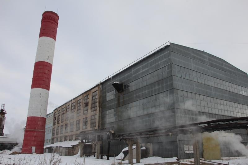 Правда или ложь: Сергачский сахарный завод закрывают?