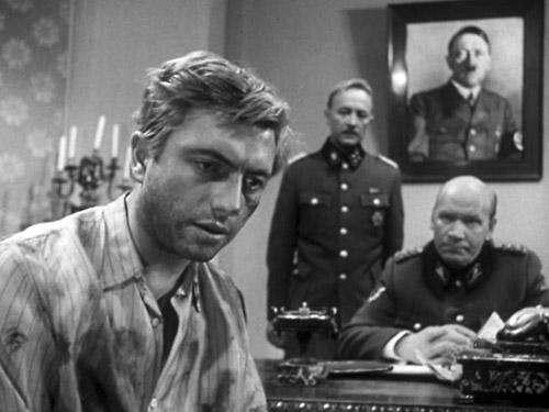 Лейтенант Вихрь: Кто на самом деле спас Краков в 1945 году