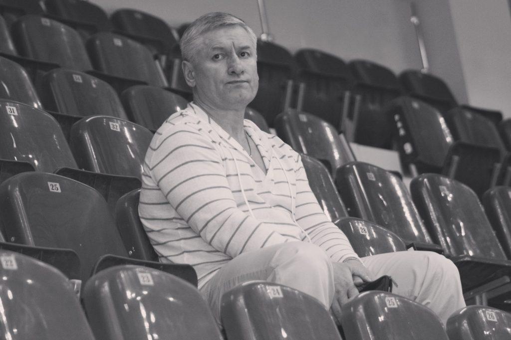 Александр Скворцов будет жить в памяти нижегородцев: вспоминаем, каким был великий хоккеист