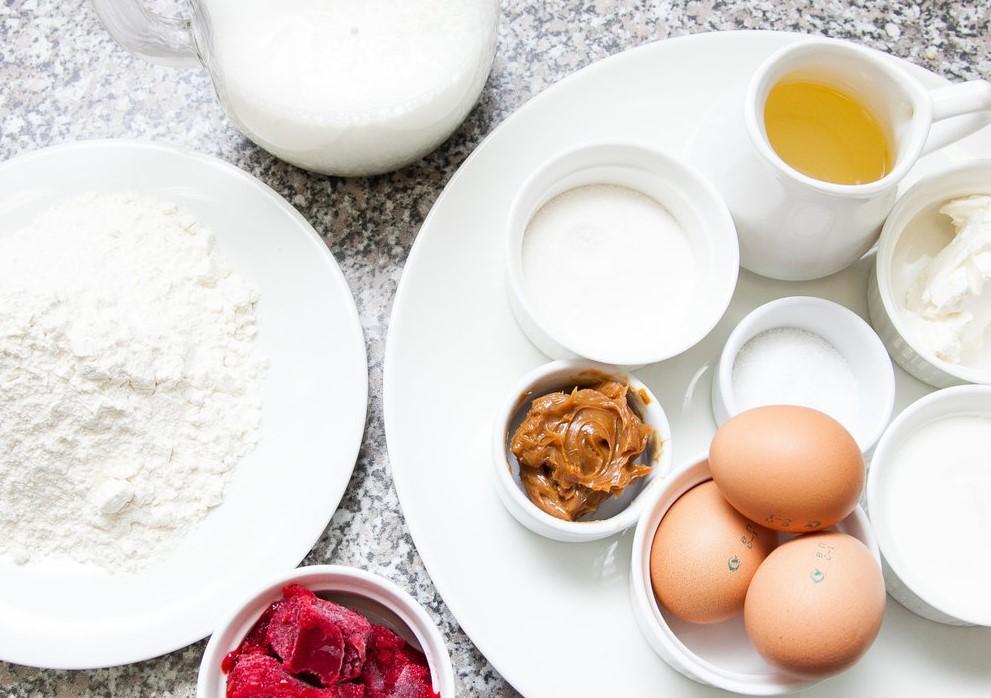 Как правильно выбрать продукты к Масленице: советы Роспотребнадзора