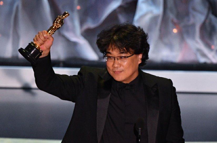 Нижегородский кинокритик рассказал, почему Квентин Тарантино остался без «Оскара»