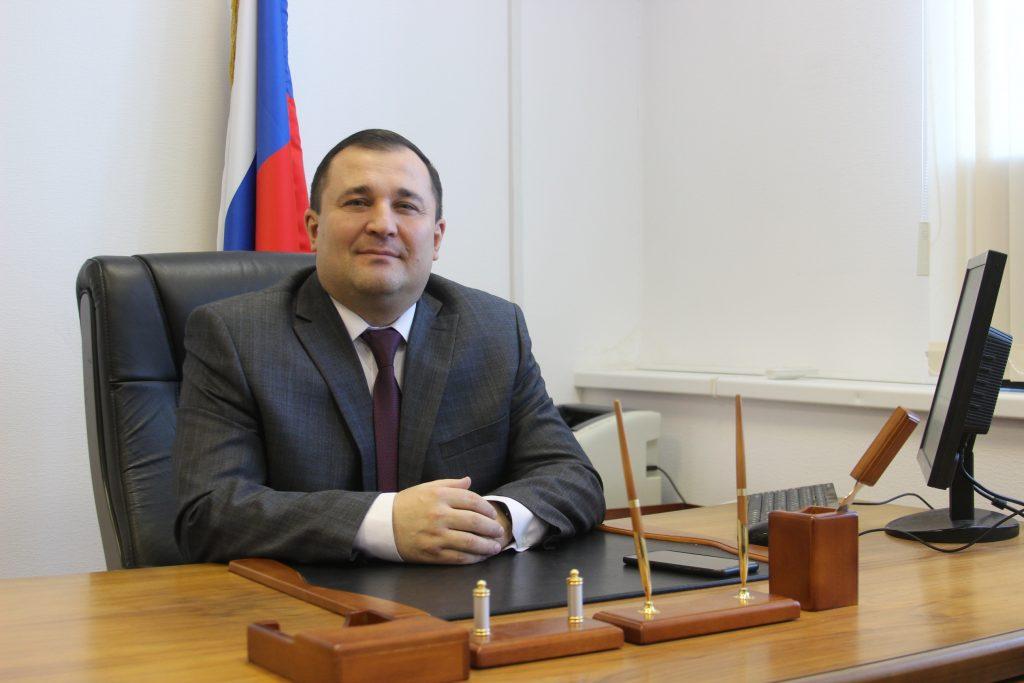 Александр Галкин: «Не можно, а нужно наводить порядок»
