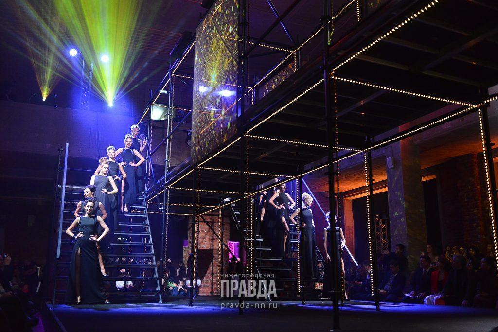 Кастинг сразу двух конкурсов красоты пройдет в Нижнем Новгороде