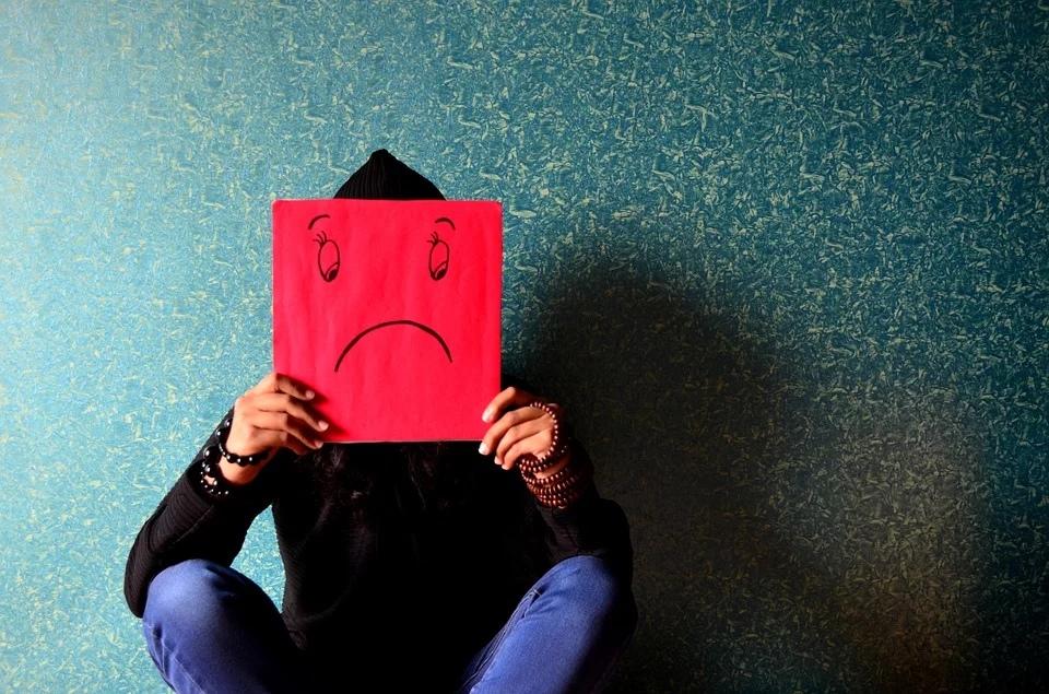 Нижегородцы почти в 2 раза чаще обращаться к психологам на фоне пандемии