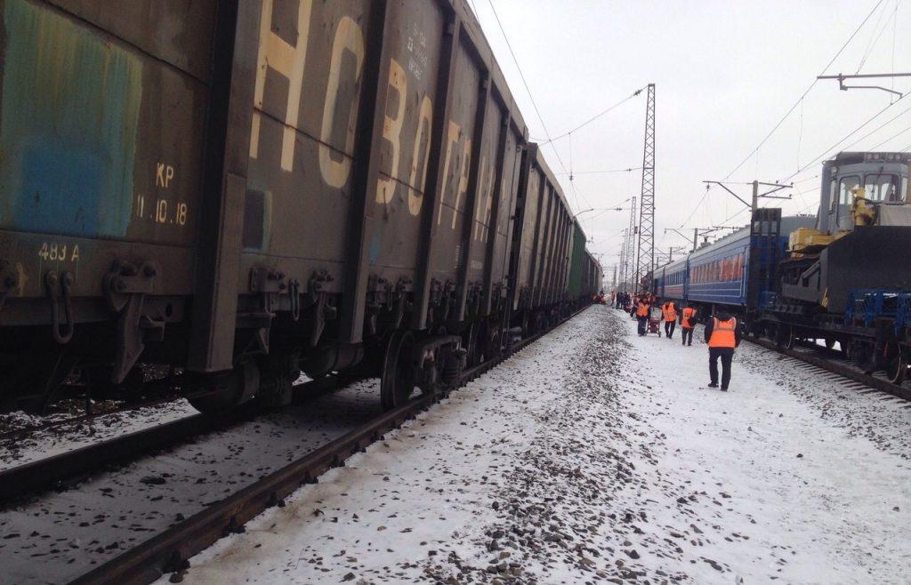 Деньги получила, а вагоны не отдала: мошенница из Удмуртии обманула нижегородскую фирму на 1,3 миллиона рублей