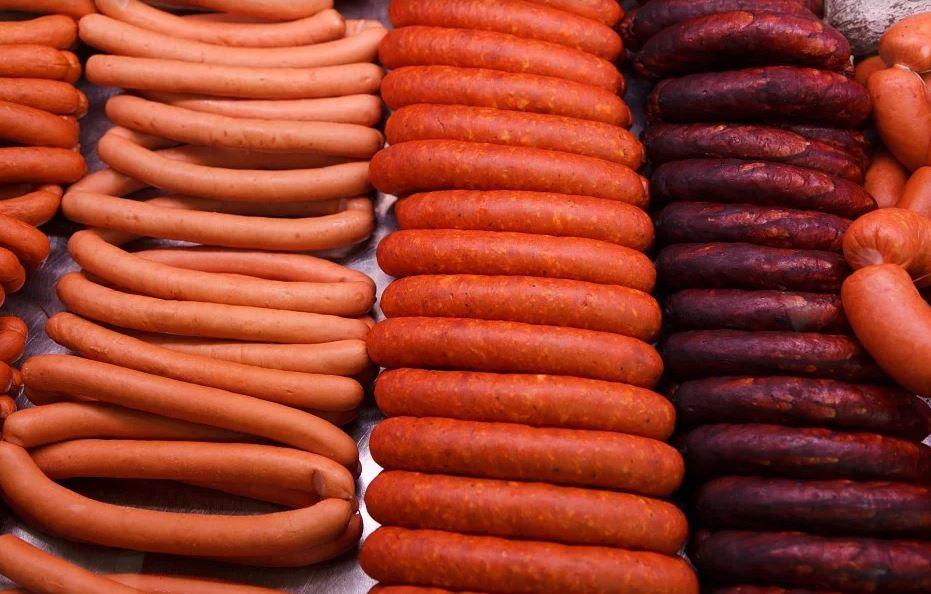 Сальмонеллу нашли в мясных полуфабрикатах нижегородского производителя