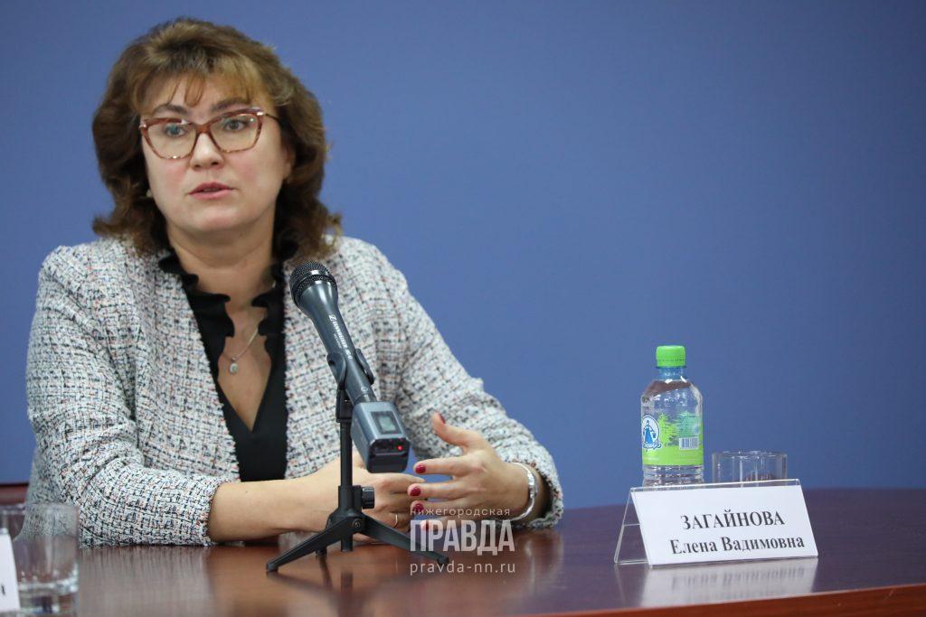 Нижегородские вузы поддержат промышленность региона