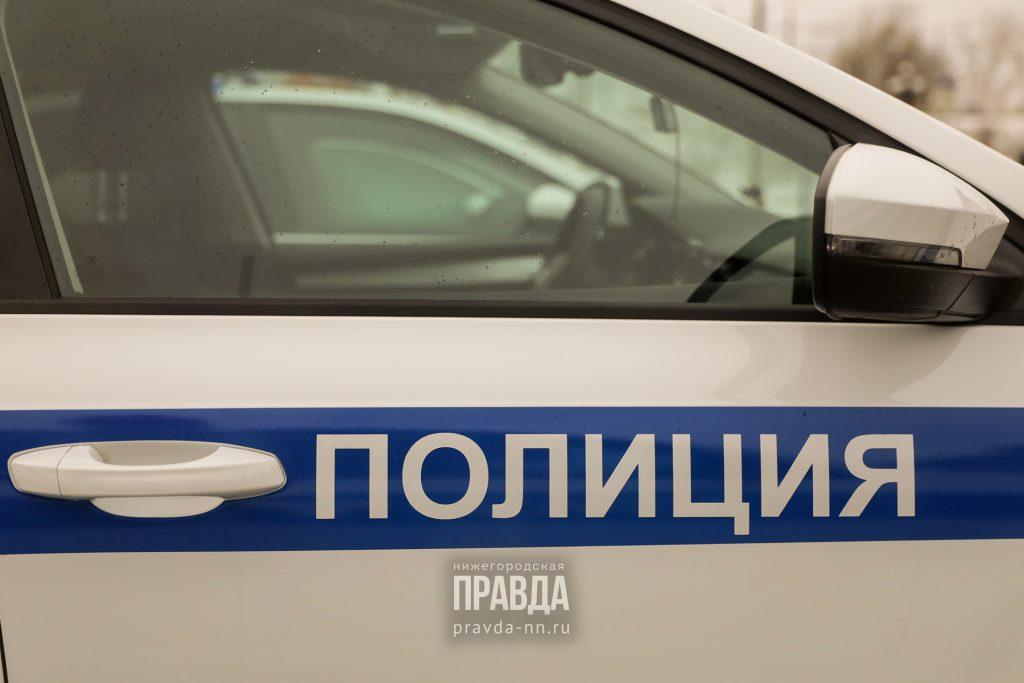 39-летний житель Дзержинска взял машину своего знакомого без разрешения, теперь ему грозит до пяти лет лишения свободы