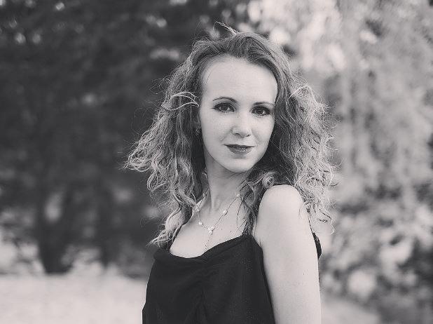 31-летняя Юлия Круглова погибла при загадочных обстоятельствах: выясняем подробности гибели женщины