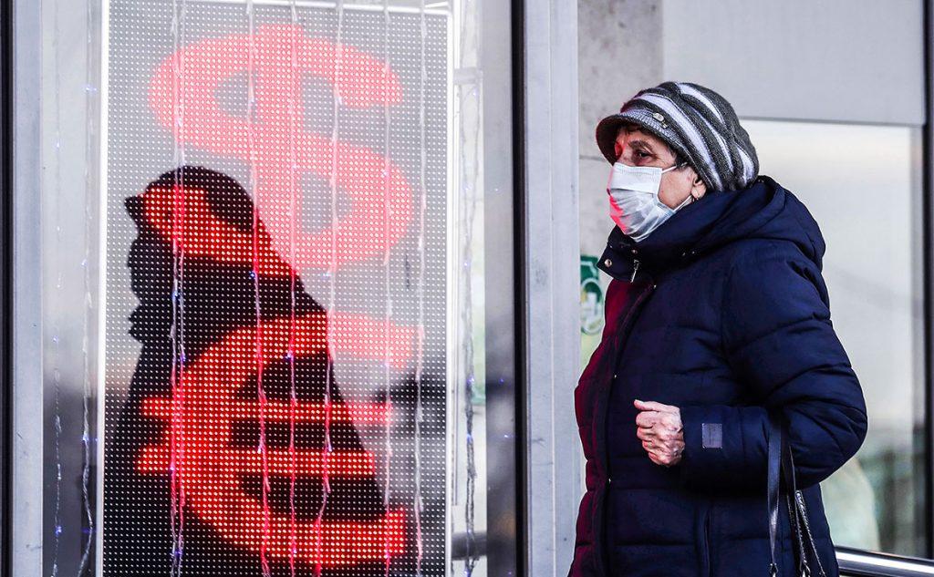 Известный экономист рассказал, ждать ли россиянам очередного кризиса и роста цен